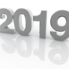 2019年せどり、超簡単で稼げる仕入れ方・ノウハウ